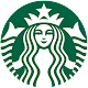 Download Starbucks For PC Windows and Mac 4.3.4