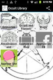 download Electrochemistry: