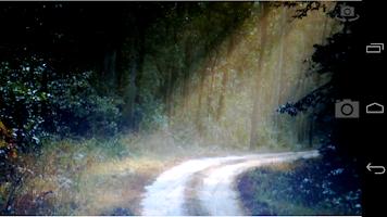 Screenshot of Swift HD Camera