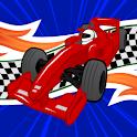 Micro Racerz