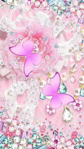 Kira Kira☆Jewel No.49 Free