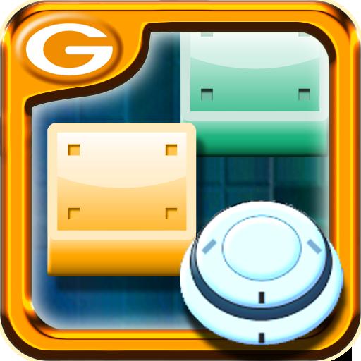 休閒App|TRANSPORTER LOGO-3C達人阿輝的APP