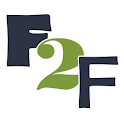 Fat 2 Fit icon