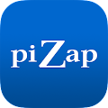 piZap Photo Editor & Collage APK for Bluestacks