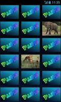 Screenshot of Pairs! Children's pair-up