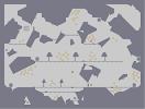 Thumbnail of the map 'Ruins'