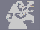 Thumbnail of the map 'Dread'
