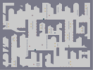 Thumbnail of the map 'and 11 other people'