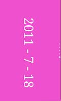 Screenshot of COLOR