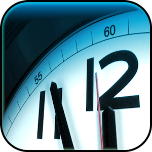 Time Master - Time Tracking for Android