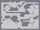 Thumbnail of the map 'Madres'