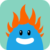 Download  Dumb Ways to Die  Apk