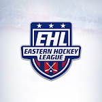 Eastern Hockey League APK Image