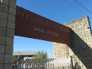 Universidad De Occidente