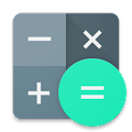 App Calculator L apk for kindle fire