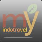 myindotravel icon