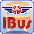 Free iBus_公路客運 APK for Windows 8