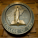 WVU Law icon
