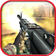 Sniper Hero.. file APK for Gaming PC/PS3/PS4 Smart TV
