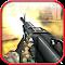 code triche Sniper Hero - Death War gratuit astuce