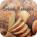App Easy Bread Recipes apk for kindle fire