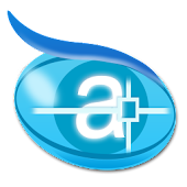 DWGSee -- DWG Viewer APK Descargar