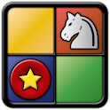 Board Games Online icon