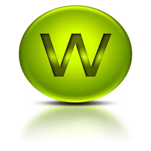 生活のWishApp 無料 LOGO-記事Game