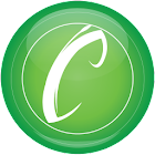 Cosmos®  for Smartphones icon