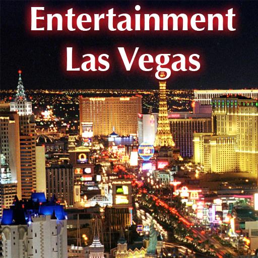 Entertainment Las Vegas 娛樂 LOGO-阿達玩APP