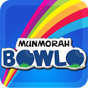 Munmorah United Bowling Club icon