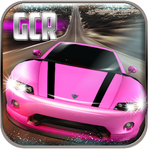 Cheats GCR ( Girls Car Racing )