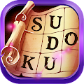 Game Sudoku Epic version 2015 APK