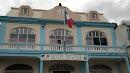 Hôtel De Ville Du Robert