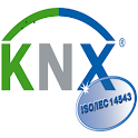 KNX Wallpaper icon