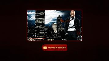 Screenshot of Epic Movie FX
