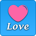 Download Love ♥ SMS collection APK on PC