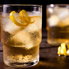 Basic Highball