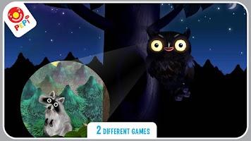 Screenshot of Pepi Tree Lite