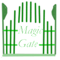 Magic Gate icon