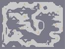 Thumbnail of the map 'Isosceles (re-object)'