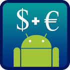 AndCurrency icon