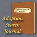 Adoption Search Journal icon