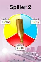 Screenshot of SkoleMat Level 9 gratis