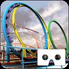 VR Roller Coaster 2.0.7