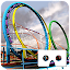 VR Roller Coaster APK for Blackberry