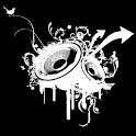 Lowbit Records icon