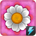 Widgetmania Flower Skin icon