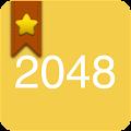 2048 APK Descargar