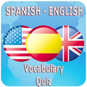 spanish and english I healthdictionary of related terms english-spanish a publication of: california-mexico health initiative, cprc, university of california office of the president.